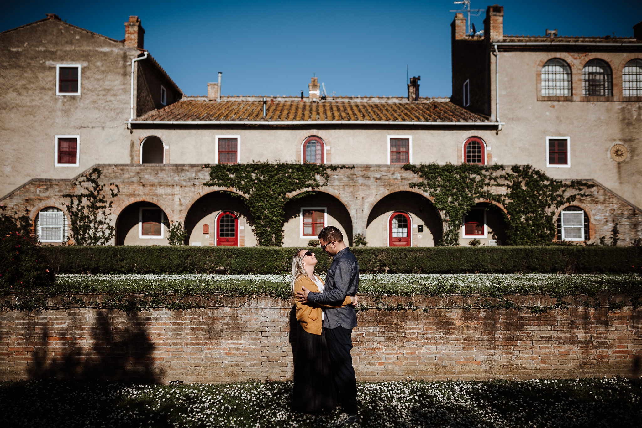 001 engagement in tuscany (7)