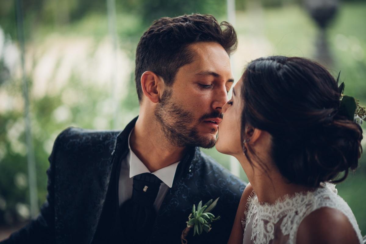 Sara & Matteo 0696